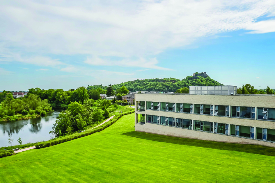 Stirling campus external.jpg