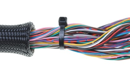 BS7671: IET Wiring Regulations