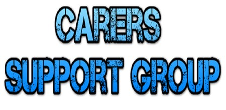 Carers Support Group - Alloa Campus