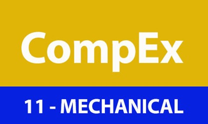 CompEx Mechanical (Ex11)