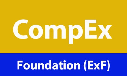 CompEx Foundation (ExF)