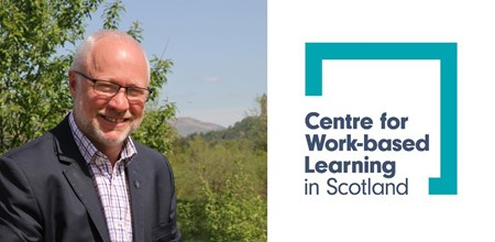 FVC becomes partner of the Centre for Work-based Learning